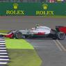 Формула-1: Райкконен остается в Ferrari, а Sauber испытывает новинки