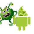 Касперский: Android легче хакнуть, чем iOS