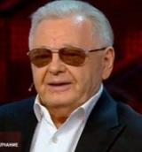 Юрий Антонов впервые рассказал о личной жизни и многочисленных романах