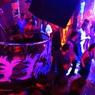 В Москве вводятся ковидные пропуска в ночные клубы и на дискотеки