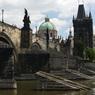 Чехия высылает 18 российских дипломатов и объявляет в розыск двоих туристов
