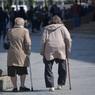 Пенсионный фонд с 1 августа планирует скорректировать пенсию работающим пенсионерам