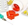 Глава ФСКН предложил производить наркотики для медицинских целей
