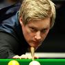 Снукер: Нил Роберстон оформляет пропуск в полуфинал Welsh Open