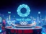 Олимпийские Игры в Токио: коронавирус, первое отстранение и пустившийся в бега спортсмен