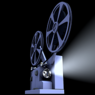 Трое друзей-режиссеров с помощью краудфандинга собрали деньги на фильм и украли их