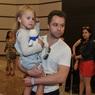 Виталий Гогунский рассказал, почему не общается с дочкой Миланой и публично обратился к ней