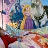 Таинственный синдром спящей царевны поразил Казахстан (ФОТО)