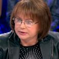 Нечесаная девица в мини: каким было первое впечатление Эльдара Рязанова от Пугачевой