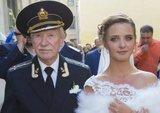 Дело к разводу: молодая жена Ивана Краско не живет с ним уже три месяца
