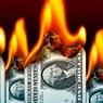 Экономист: торговая война между США и Китаем приведёт к краху американского доллара