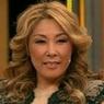Певица Анита Цой прокомментировала развод с мужем