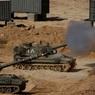 Израиль нанес ответные удары по Ливану после обстрелов своей территории