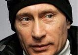 Путин: Готовиться к ЧМ-2018 нужно без разбрасывания деньгами