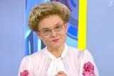 Елена Малышева навестила Диброва в больнице и рассказала об увиденном