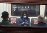 Регионы не спешат снимать ограничения из-за коронавируса