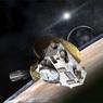 У ученых есть версия относительно содержимого недр Плутона