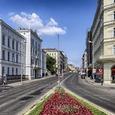 Посольство России направило ноту в МИД Австрии в связи с похищением девочки