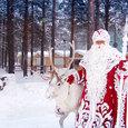 """В зимние каникулы """"Северсталь"""" увеличивает число рейсов в Великий Устюг"""