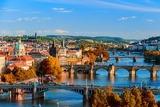 Посол Чехии потребовал пояснить, как работать в статусе недружественного государства