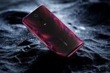 Xiaomi анонсировала старт продаж своего «убийцы флагманов»