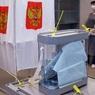 Песков о голосовании по Конституции: На лавочке или не на лавочке - главное по закону