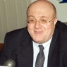 В Тбилиси похоронен Каха Бендукидзе