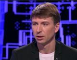 """Ягудин впервые высказался о слухах про роман с Мирославой Карпович: """"Кто ее хотел побить?"""""""