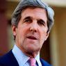 Керри: США не собирается начинать холодную войну с РФ из-за Киева