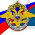 Полиция опровергла сообщения о массовой драке в центре Москвы