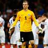 Евро-2016: Англия идет на рекорд, а сенсаций не произошло