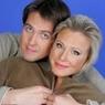 Расставания года: ТОП-10 звездных разводов в шоу-бизнесе (ФОТО)