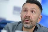 Сергей Шнуров в стихах рассказал про плюсы коронавируса