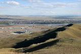 В Дагестане столкнулись в драке два села: землю не поделили