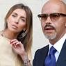 Почему Федору и Светлане Бондарчук пришлось развестись?