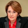 После исключения из партии Оксана Дмитриева займется крупным политическим проектом
