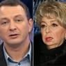 Татьяна Тарасова про Башарова: Михалков ящики водки ему выставлял