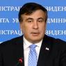 Михаил Саакашвили задержан на Украине