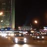 Ученые: Городской шум опасен для жизни