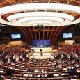 ПАСЕ вернула полномочия делегации РФ