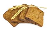 Страшная тайна Бородинского хлеба раскрыта (ФОТО)