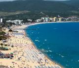 Болгария затевает масштабный турпроект для пенсионеров