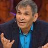 Бари Алибасов после отравления снова поднял тему завещания