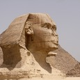 Дворкович рассказал о сроках возобновления авиасообщения с Египтом