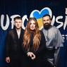 """Ещё одна группа отказалась представлять Украину на """"Евровидении"""""""