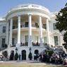 Вице-президент США Пенс не исключает отстранения Трампа как недееспособного