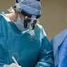 Хирурги Тобольска заплатят 150 тысяч за салфетку