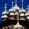 Музей-заповедник «Кижи» впервые проведет «Ночь музеев»