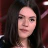 Дочь Марии Шукшиной рассказала об устроенном невесткой актрисы погроме