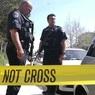 Неизвестный открыл стрельбу в жилом комплексе в Калифорнии